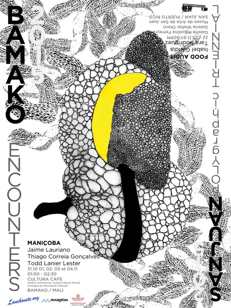 Bamako_SanJuan_Poster_only