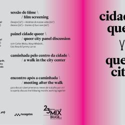 flier_queercity