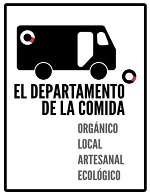 Departamento_Comida